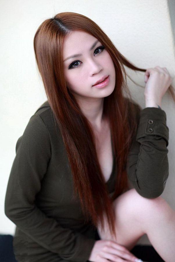 李妮可(Nicole)063