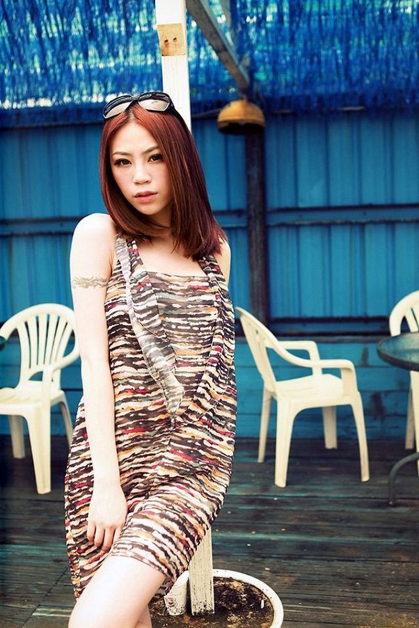 李妮可(Nicole)064