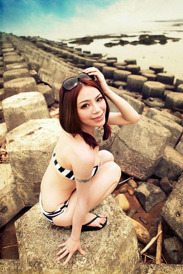李妮可(Nicole)067