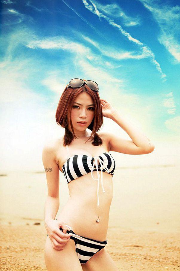 李妮可(Nicole)070