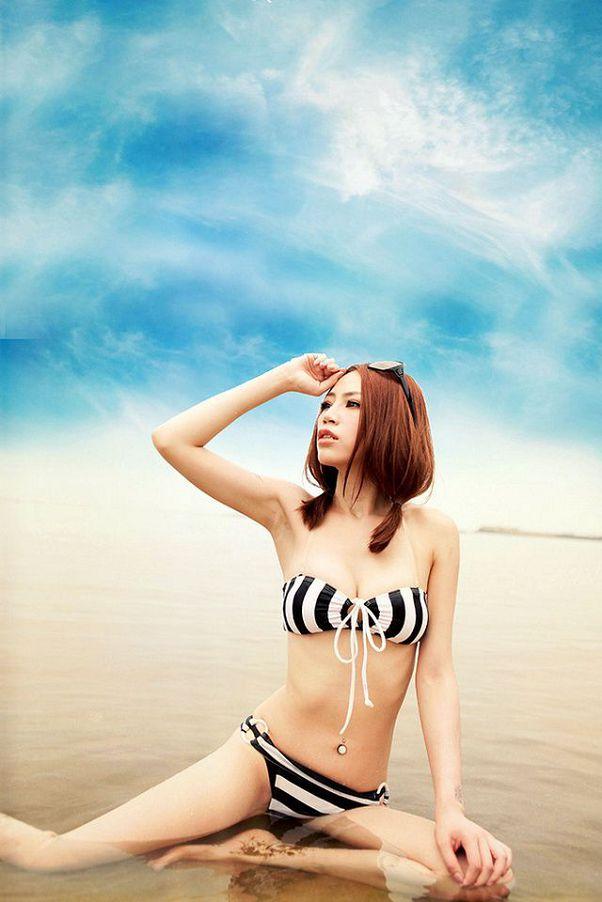 李妮可(Nicole)079