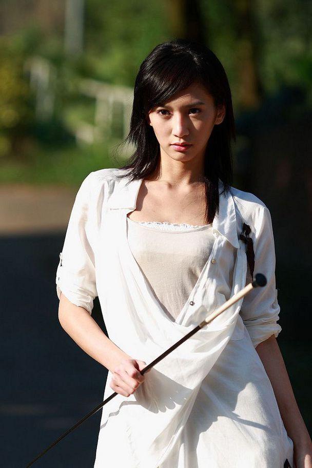 魏靖軒(Mia、Alice)086