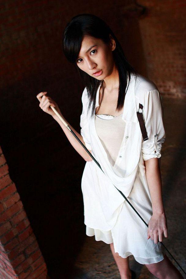 魏靖軒(Mia、Alice)087