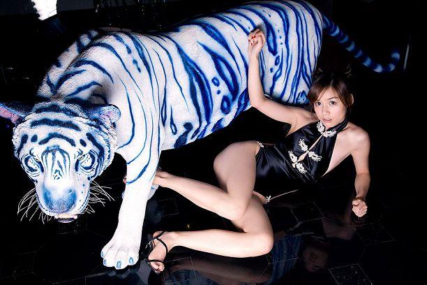 陳怡(Rola Chen)019