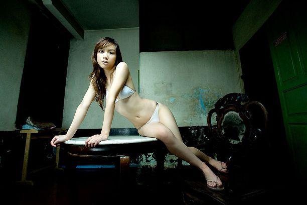 陳怡(Rola Chen)020
