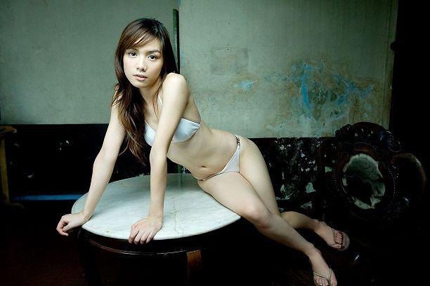 陳怡(Rola Chen)021