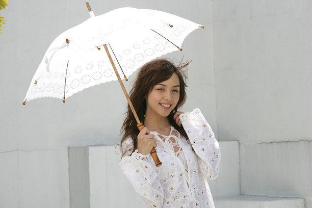 陳怡(Rola Chen)024
