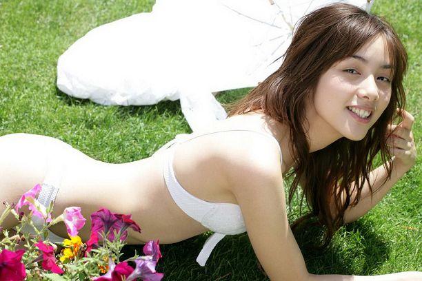 陳怡(Rola Chen)028
