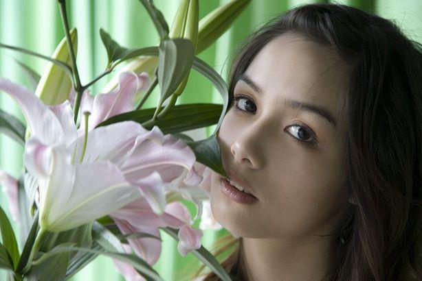 陳怡(Rola Chen)033