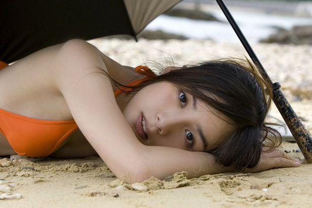 陳怡(Rola Chen)035