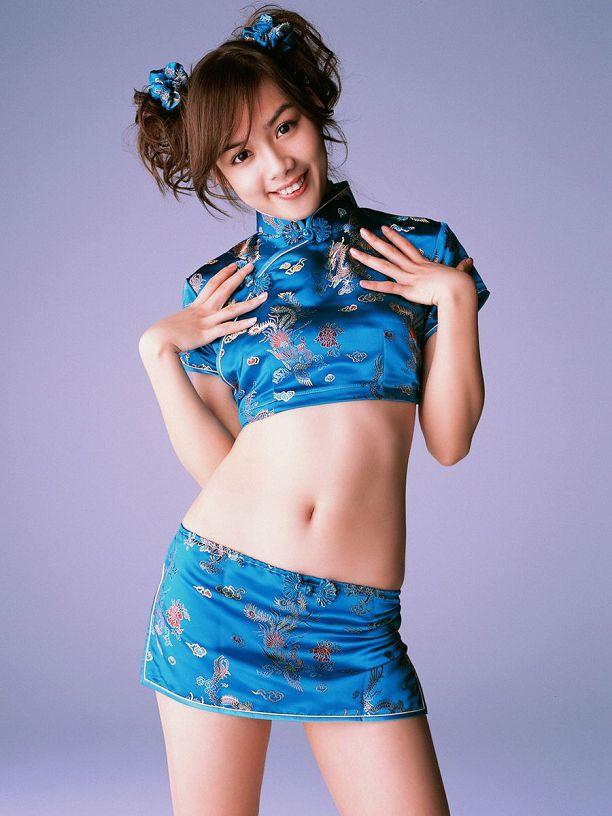 陳怡(Rola Chen)051