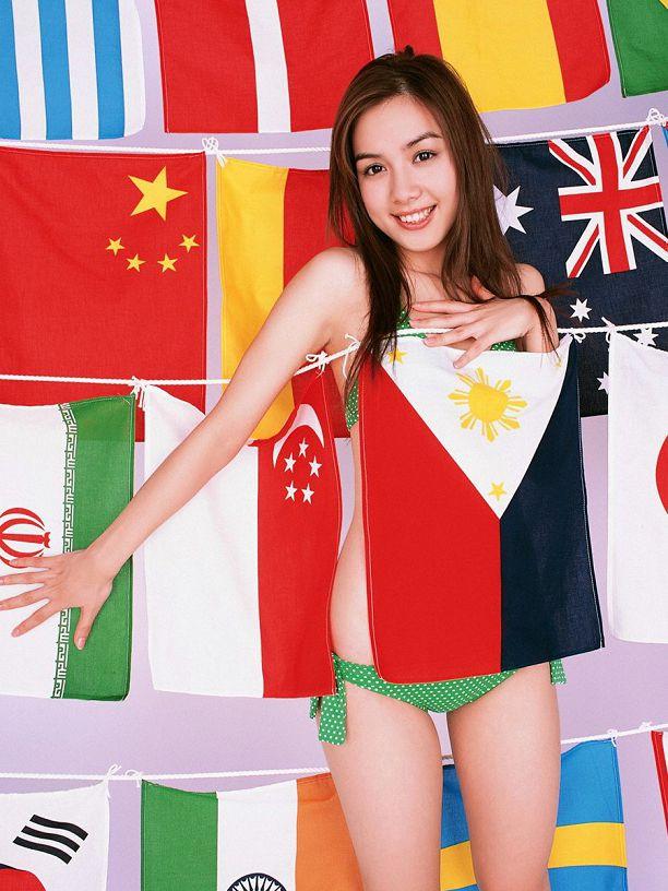 陳怡(Rola Chen)059