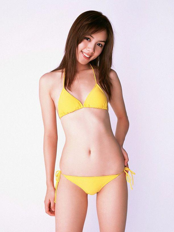 陳怡(Rola Chen)066