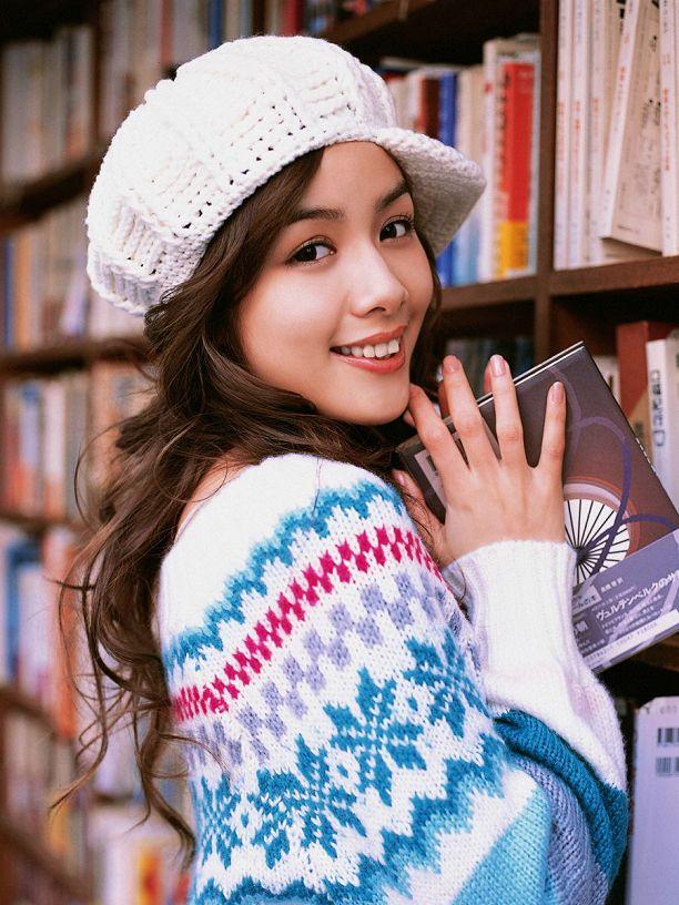 陳怡(Rola Chen)086