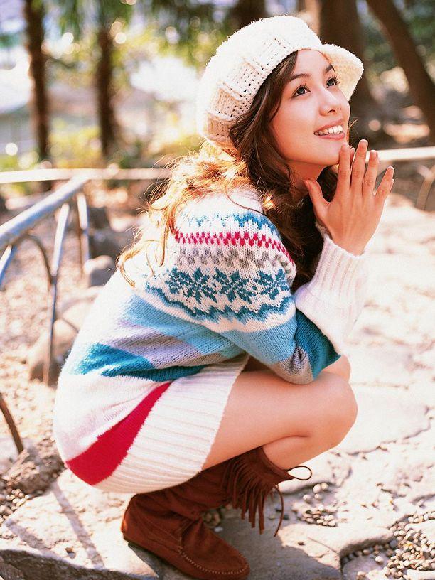 陳怡(Rola Chen)089