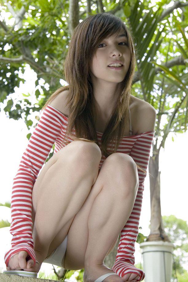 陳怡(Rola Chen)102