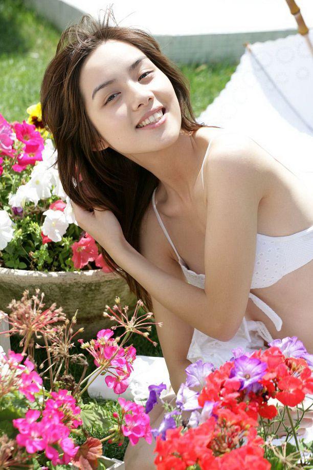 陳怡(Rola Chen)108