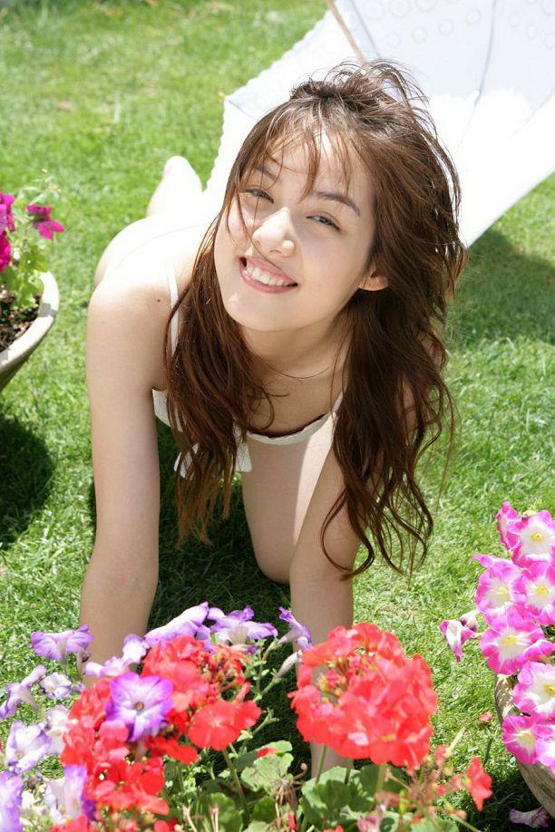 陳怡(Rola Chen)109