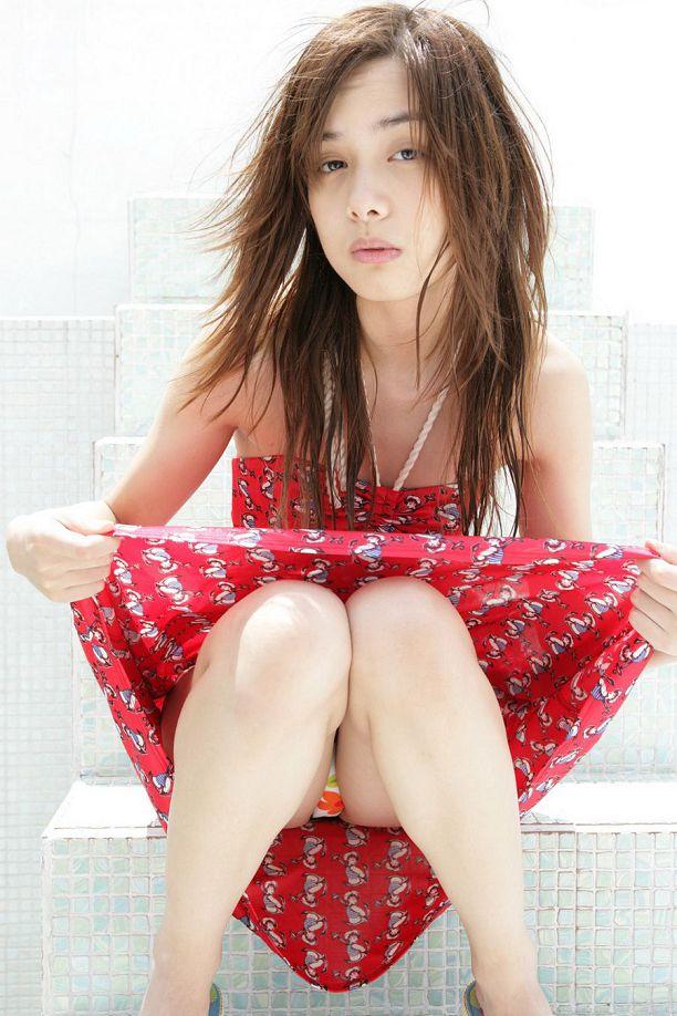 陳怡(Rola Chen)115