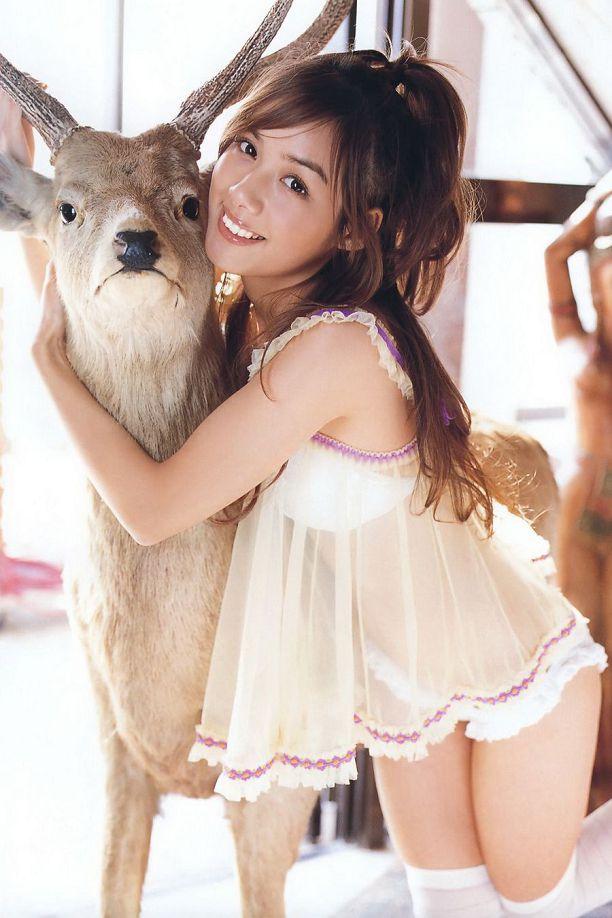 陳怡(Rola Chen)117
