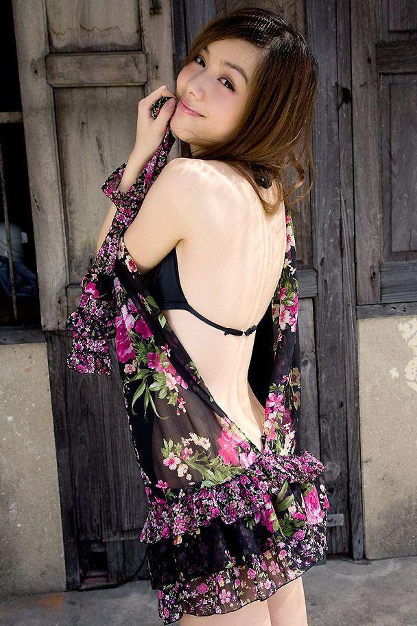 陳怡(Rola Chen)129