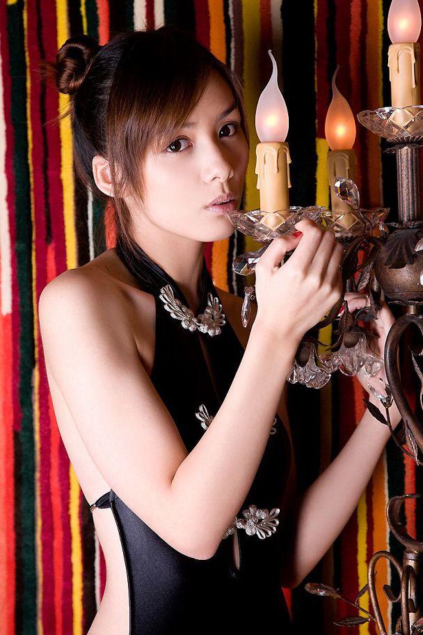 陳怡(Rola Chen)136