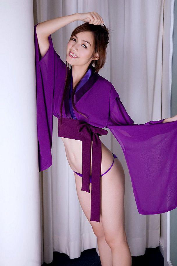 陳怡(Rola Chen)138