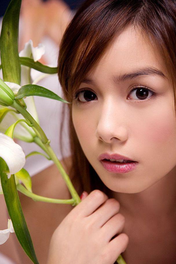 陳怡(Rola Chen)140