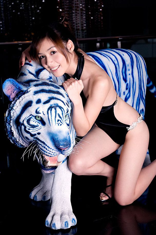 陳怡(Rola Chen)144