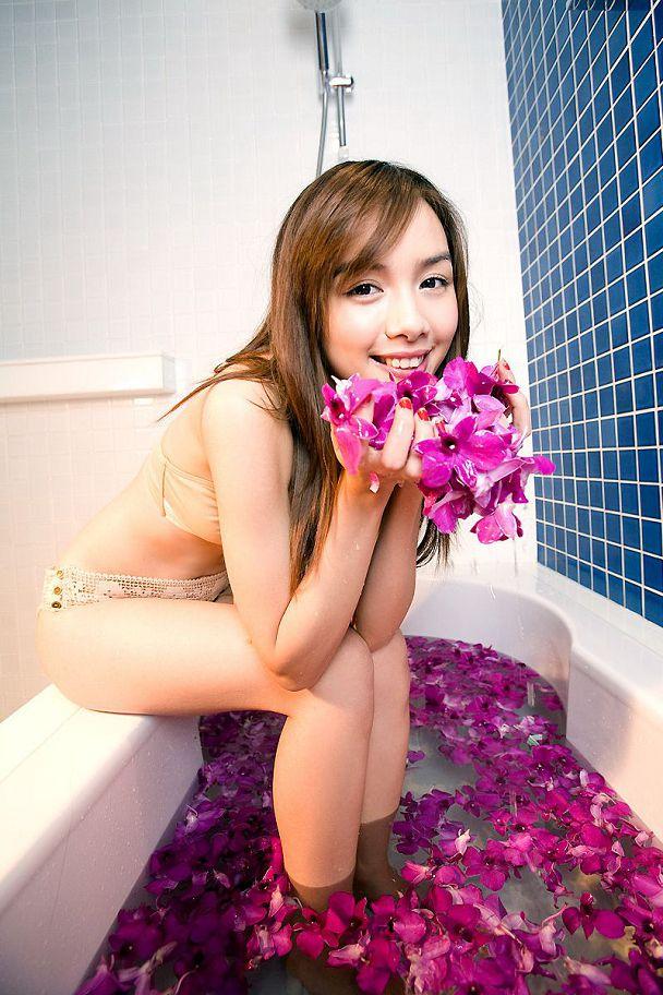 陳怡(Rola Chen)152