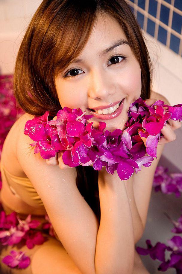陳怡(Rola Chen)155