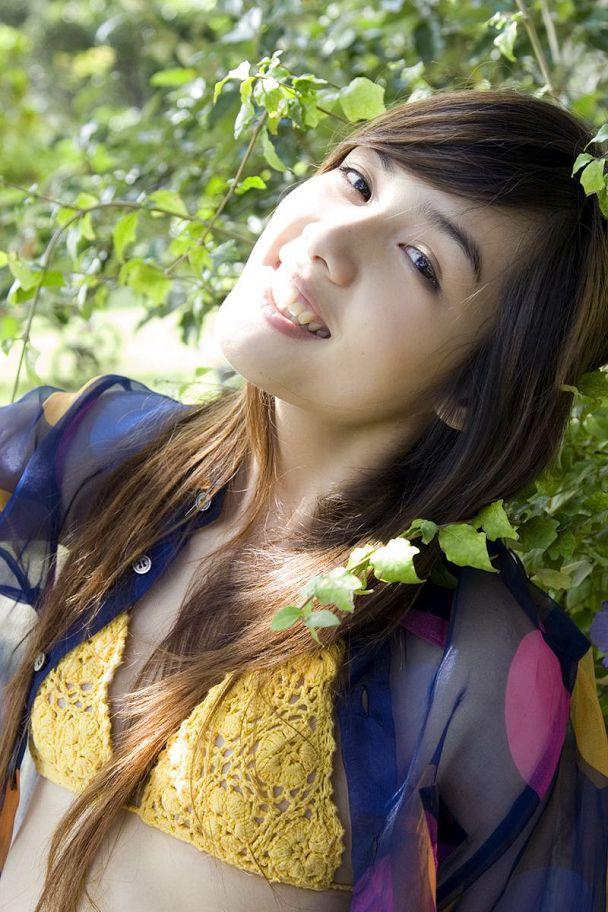 陳怡(Rola Chen)157