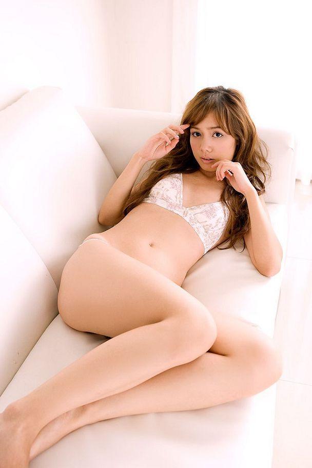 陳怡(Rola Chen)161