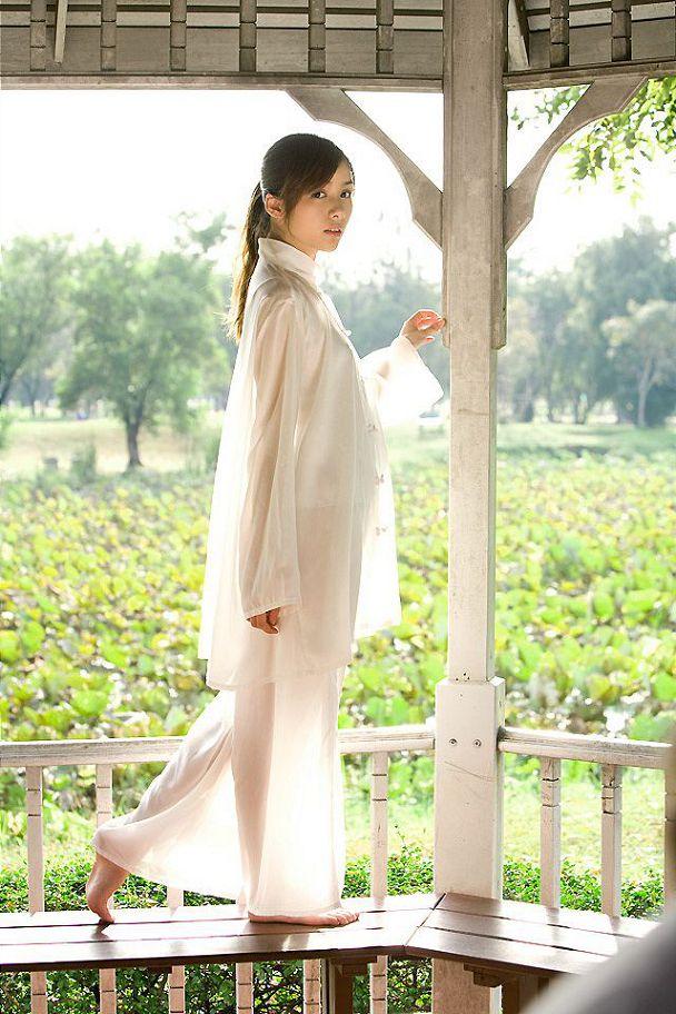 陳怡(Rola Chen)164