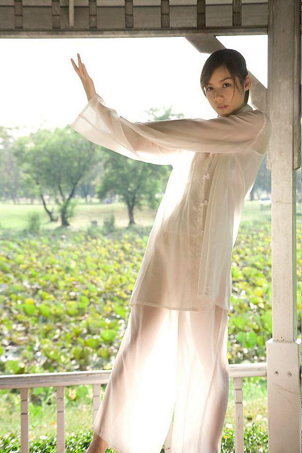 陳怡(Rola Chen)163