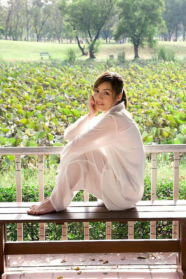 陳怡(Rola Chen)165