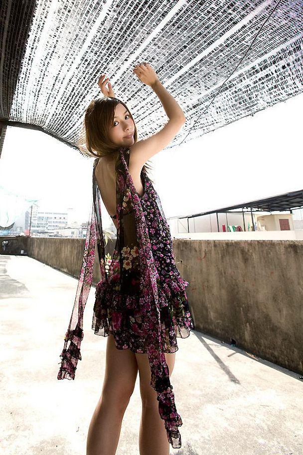 陳怡(Rola Chen)166