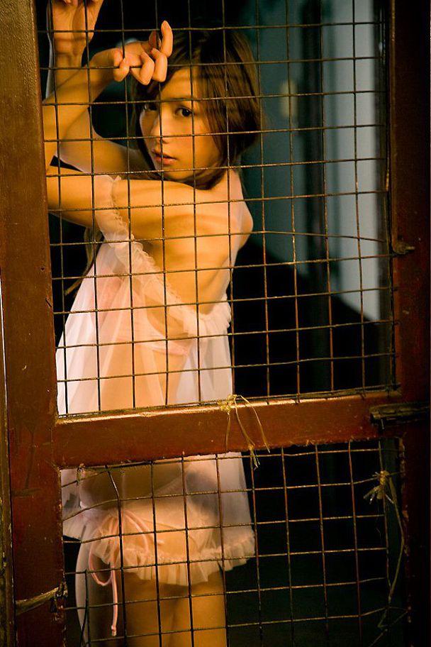 陳怡(Rola Chen)167