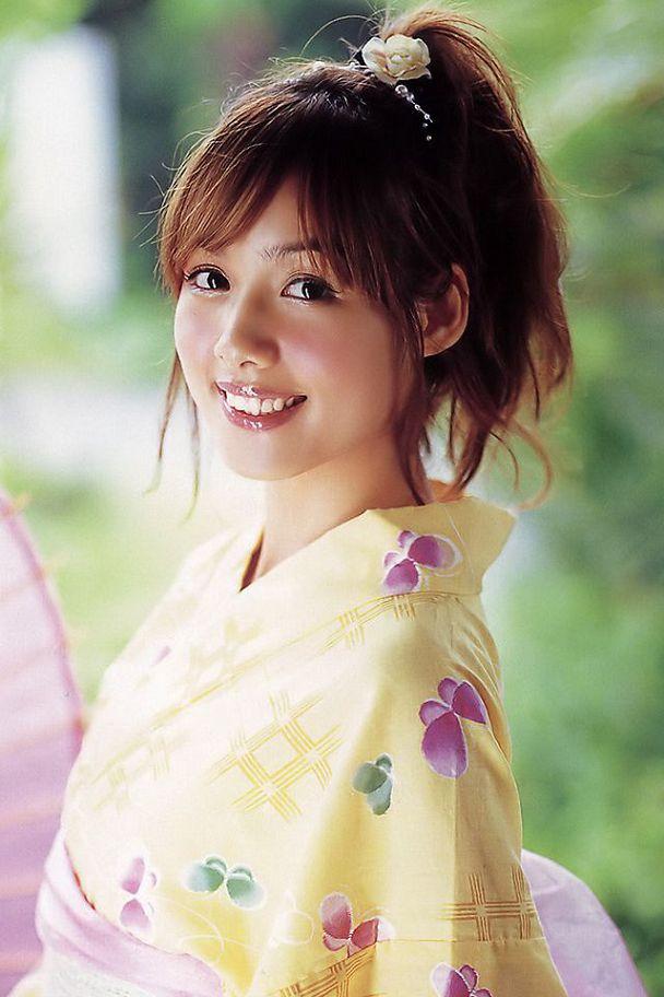 陳怡(Rola Chen)175