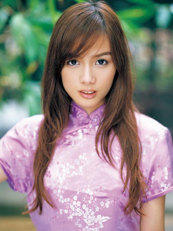 陳怡(Rola Chen)187