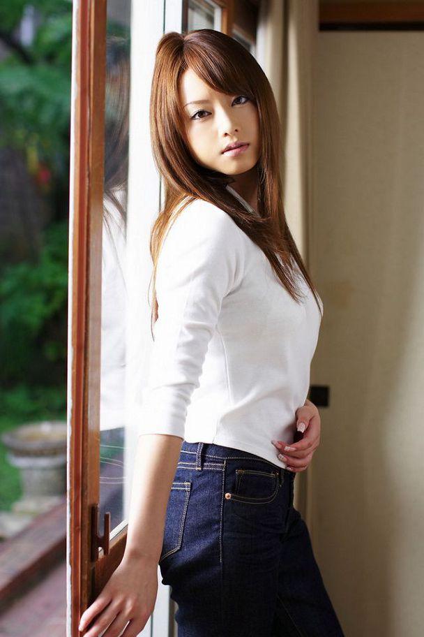 吉澤明步(Akiho Yoshizawa)027