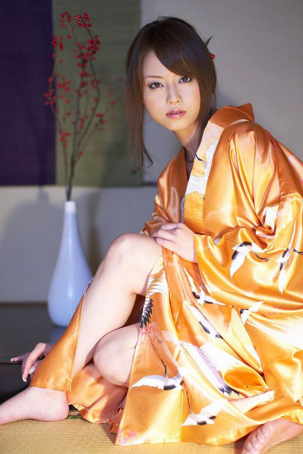 吉澤明步(Akiho Yoshizawa)029