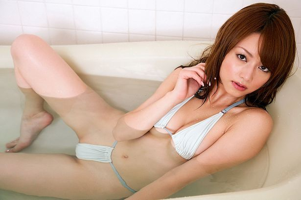 吉澤明步(Akiho Yoshizawa)076