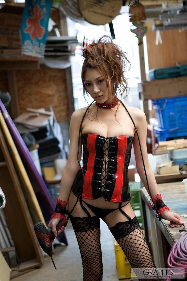 明日花綺羅(Kirara Asuka)087