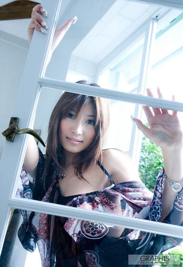 明日花綺羅(Kirara Asuka)099
