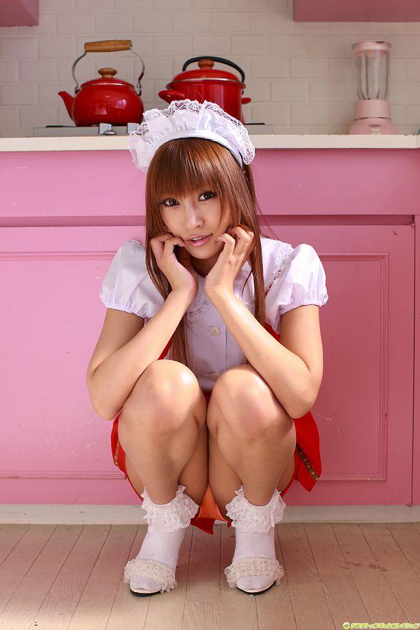 明日花キララ(Kirara Asuka)047