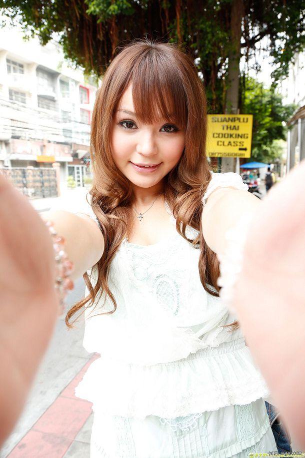 丘咲EMIRI(Emiri Okazaki)069