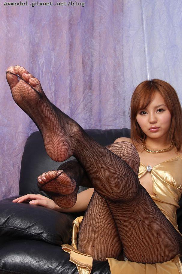 丘咲愛米莉(Emiri Okazaki)38
