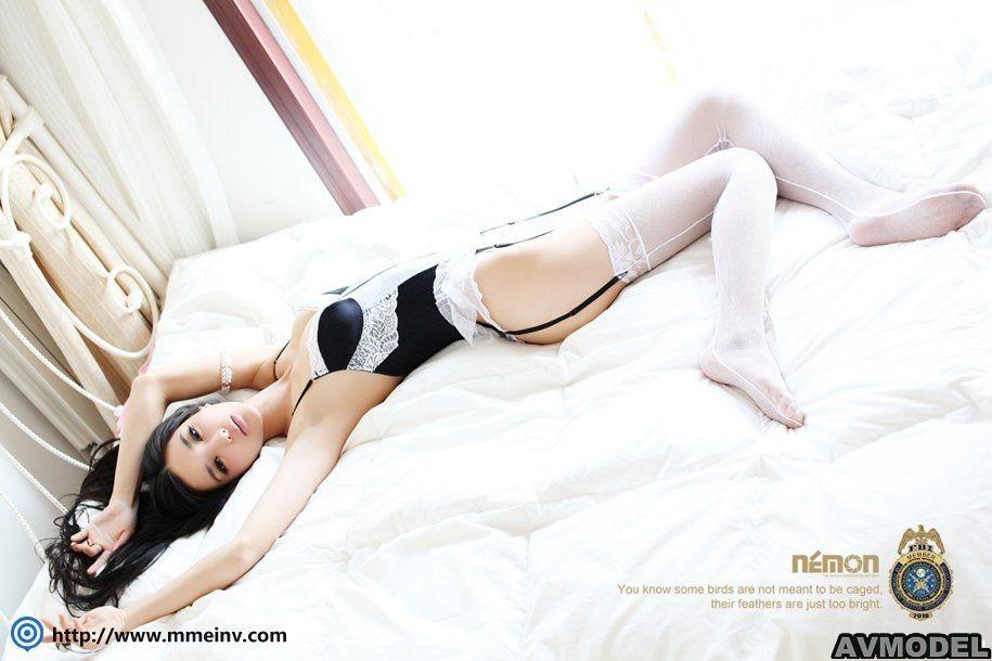 李穎芝035