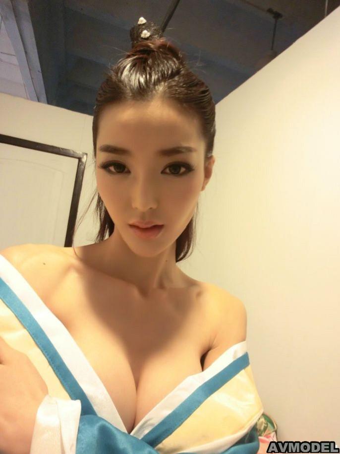 李穎芝052